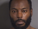 EZELL, ANDRE ANDERSON, 28 / WILLFUL INJURY - CAUSING SERIOUS INJURY (FELC
