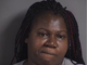 WILLIAMS, SERENA LATRICE, 37 / ASSAULT INTENT TO INFLICT SERIOUS INJURY-1978 (AGM / WILLFUL INJURY - CAUSING BODILY INJURY (FELD) / INTERFERENCE W/OFFICIAL ACTS (SMMS)