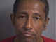 KING, THOMAS LEE Jr., 54 / DOMESTIC ABUSE ASSAULT - 2ND OFFENSE (AGMS) / DOMESTIC ABUSE ASSAULT - 2ND OFFENSE (AGMS)