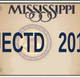 Rejected license plates: These car tags were too vulgar to be seen on Mississippi roads