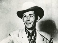 Retracing each of Hank Williams' mystery-filled final hours out of Knoxville