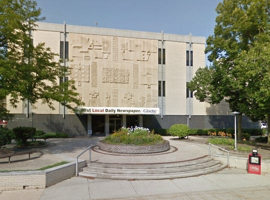 The Gazette, Janesville's daily newspaper, is to be sold to Minnesota-based Adams Publishing Group.