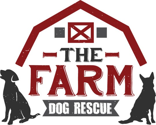 The Farm Dog Rescue ensures hard-earned donated dollars go toward improving the lives of animals. Please send donations to The Farm Dog Rescue, PO Box 1542, Palm City, FL 34991; or donate online at thefarmdogrescue.com. The agency's email is thefarmdogrescue@gmail.com or phone 772-224-3323.