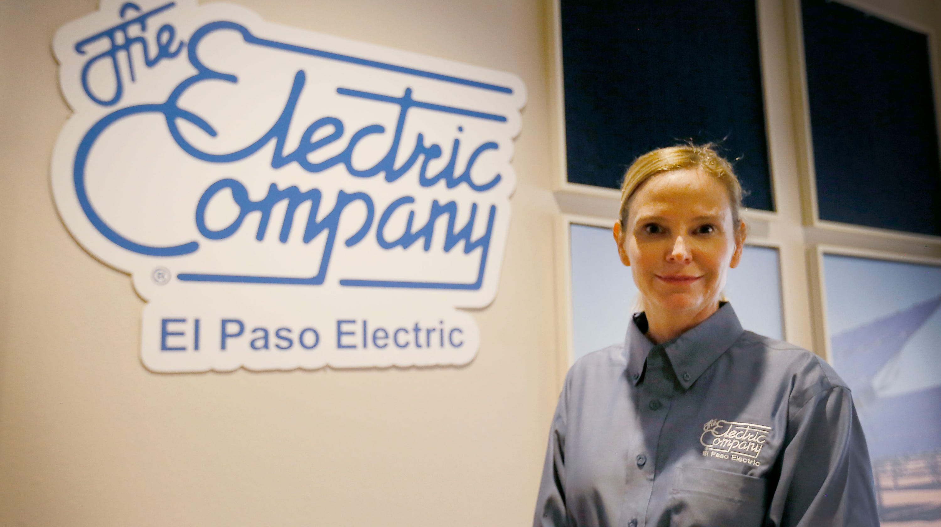 El Paso Electric Agrees To Be Sold To J.P. Morgan