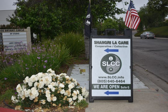 Leaders of the Shangri La Care Cooperative are taking court action in an effort to have seized property returned.