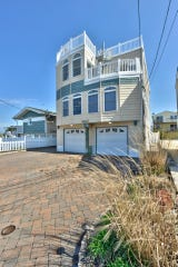 Duane Watlington this year decided to list his duplex in Ship Bottom on Long Beach Island with a realtor to avoid paying state sales and hotel taxes.