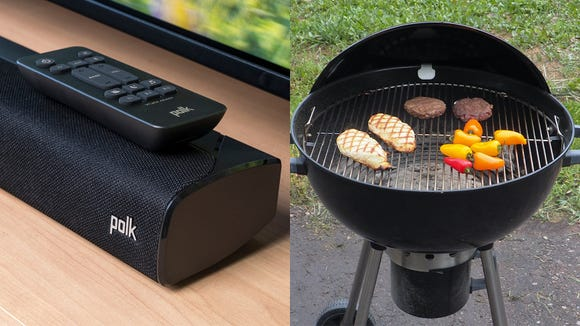 559c2c93 The best Father's Day gifts of 2019: 25 amazing gifts dads actually want