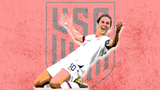 SportsPulse: She may not be starting but best believe she will have a serious impact on the USWNT's run in the 2019 Women's World Cup. Her name is Carli Lloyd and you need to know her name this summer.