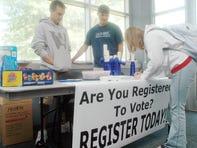 States erect un-American roadblocks to voter registration drives