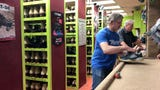No roller rink in Kitsap? That's reality June 30 as Skateland closes, and gives way to a growing phenomenon: more storage space.