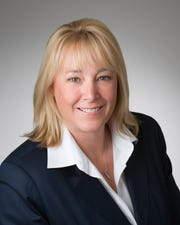 Kim Smith is vice president of Engineering & Construction for ACCIONA.