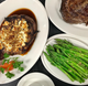 Father's Day: Take Dad to these steakhouses