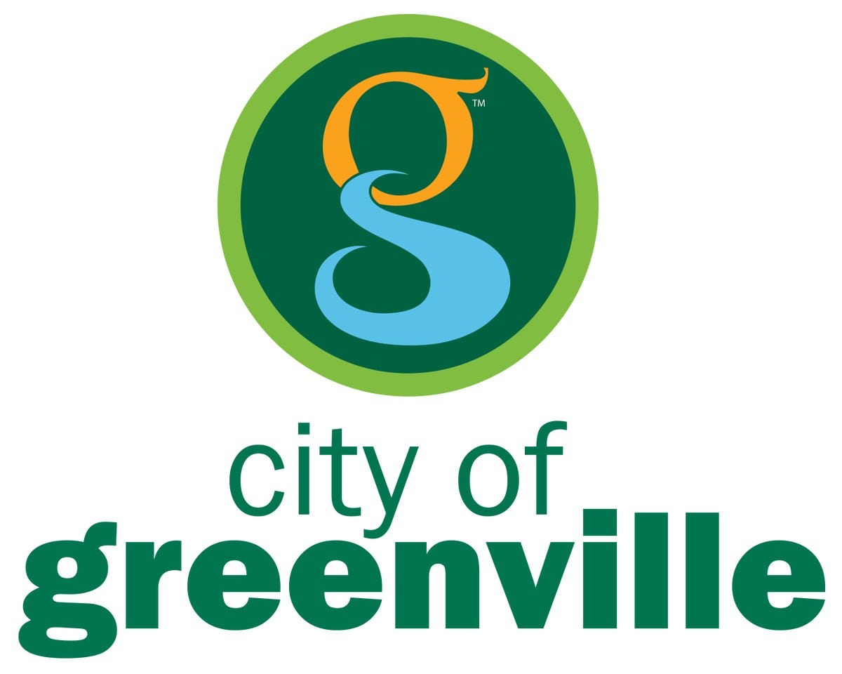 Greenville enters negotiations with Georgia city manager
