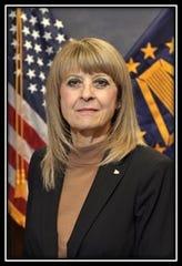 Judy Hayman, VA Montana Healthcare System