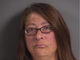 SOMERS, JACQUELYN SUE, 50 / POSSESSION OF A CONTROLLED SUBSTANCE (SRMS) / UNAUTH. USE OF CREDIT CARD < $1,000 (AGMS) / THEFT 3RD DEGREE - 1978 (AGMS)