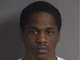 CHESTER, LONNIE LAMONT, 24 / CONTEMPT - VIOLATION OF NO CONTACT OR PROTECTIVE O