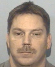 Christopher Lee Cessna, 45, a Cary, N.C., man missing since April 27, 2011. Cessna's 2009 Audi was found parked at Newfound Gap in the Great Smoky Mountains National Park.