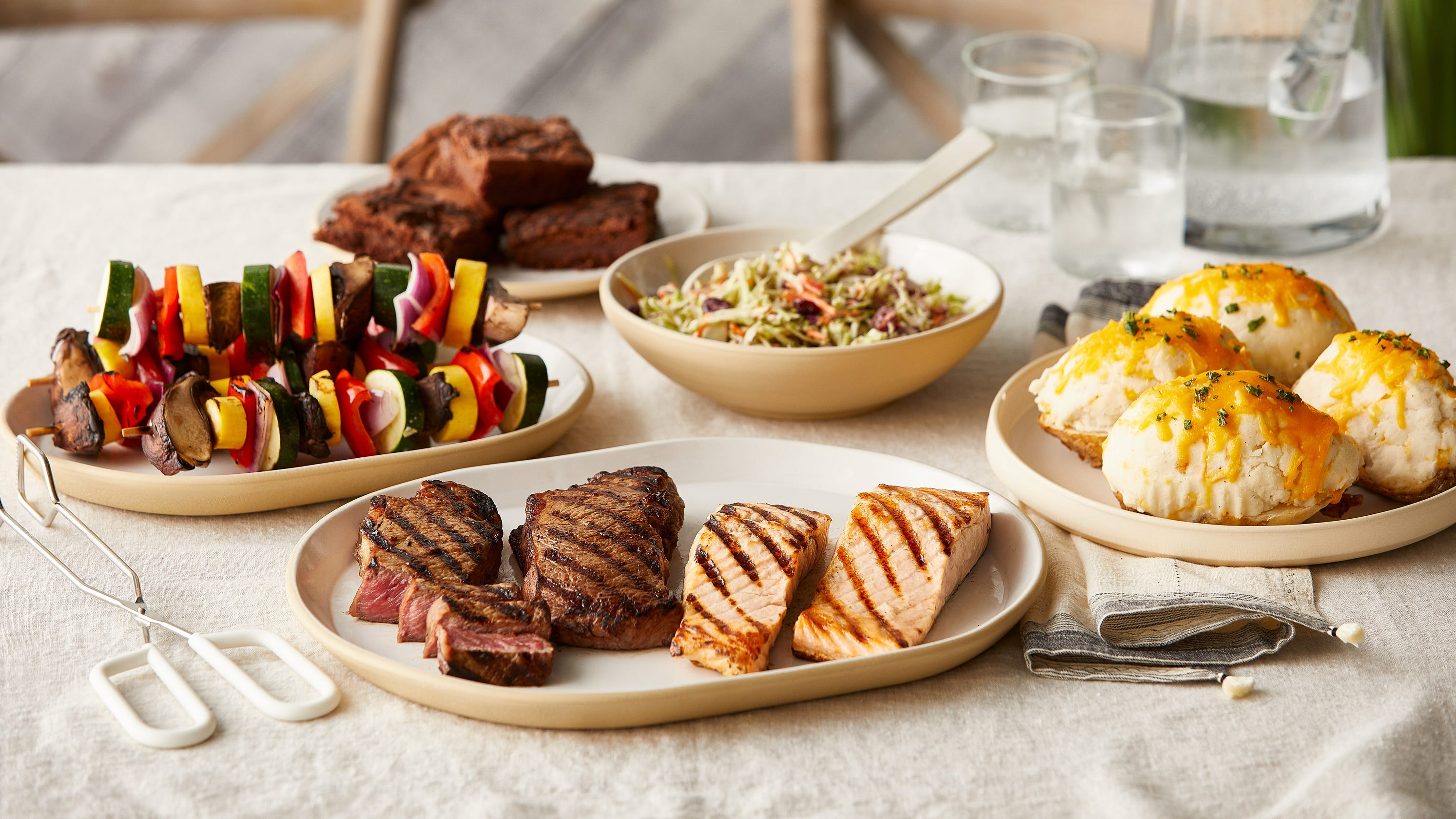 Father S Day 2019 Knoxville Restaurants Offer Freebies