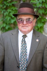"Robert Lee ""Spec"" Alexander, the longtime starter at Keeneland Racecourse, died Monday, June 3. He was 80."