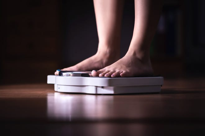 Should you get a bariatric consult if you want to lose weight?