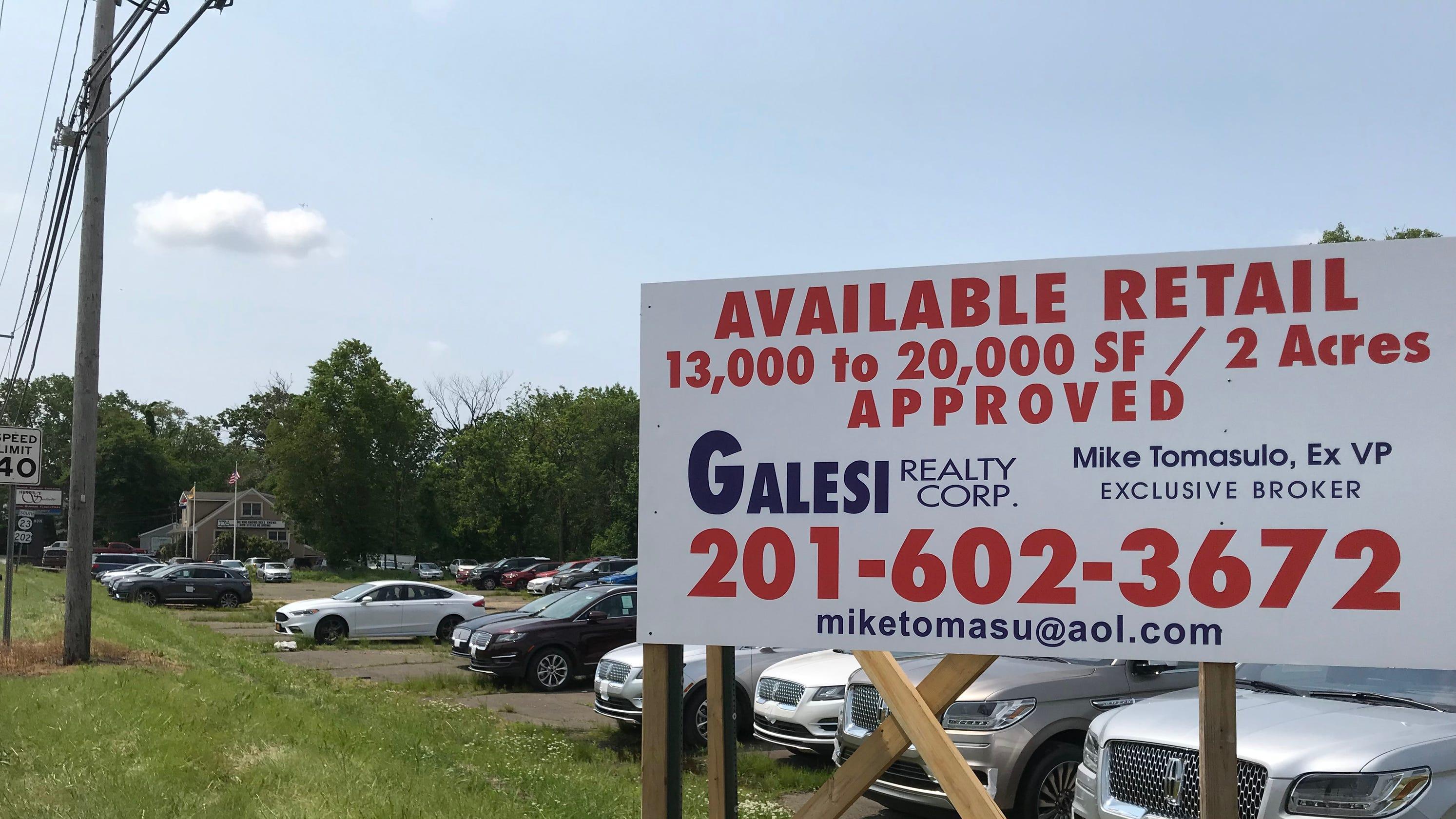 Judge OKs Wayne NJ plan for Trader Joe's, housing on Route 23