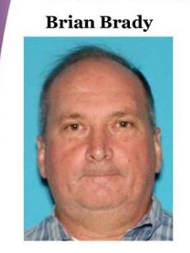 Convicted former NJ cop, Sparta mayor sent suicide note