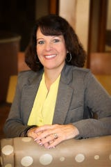 Laura Fielding has been named chief human resources officer at UnitedOne Credit Union.