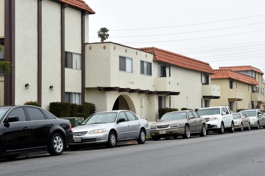 Apartments in Oxnard are among those that could be affected by a high-profile bill passed recently by the California Assembly that would impose rent control limits on annual increases for the vast majority of renters. If approved by the state Senate and signed by Gov. Gavin Newsom, it would make California the second state to provide such protections.