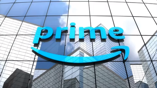 The service, only available to Prime members in certain cities, will end this month.