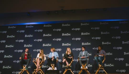 Looking For Alaska Setting: 'Looking For Alaska' Hulu Series, Based On John Green