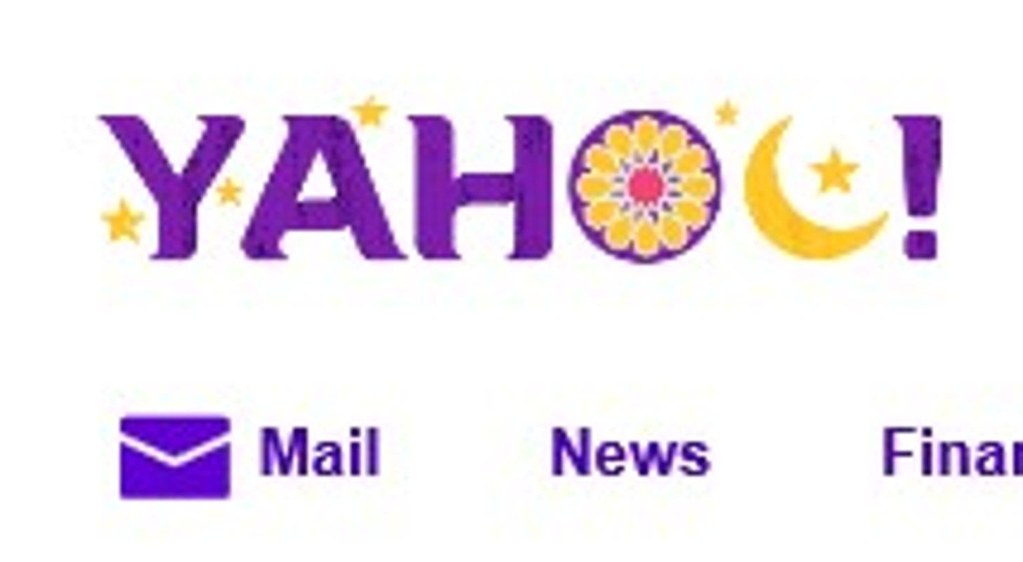 Quelles sont les bases dans la datation Yahoo