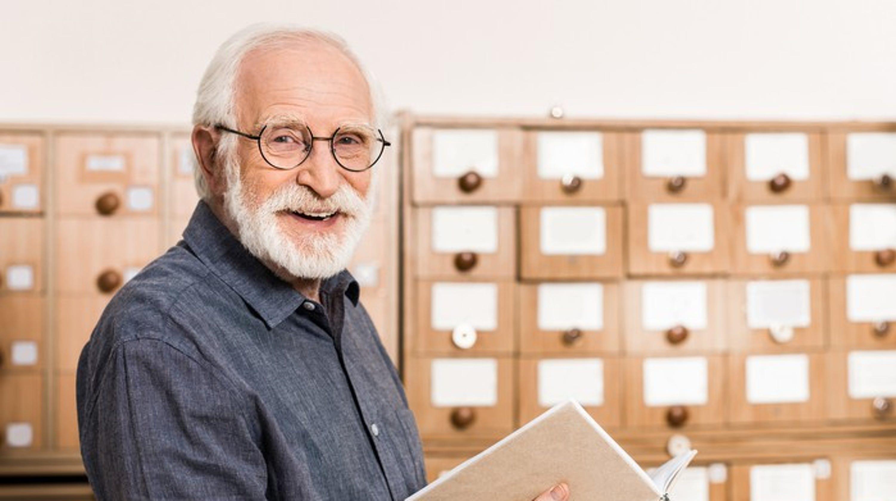 A Few Strategic Moves To Boost Retirement Income