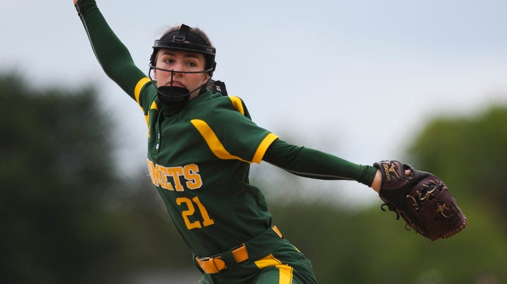 Vermont Varsity Insider Athletes of the Week: Winners for June 3-9