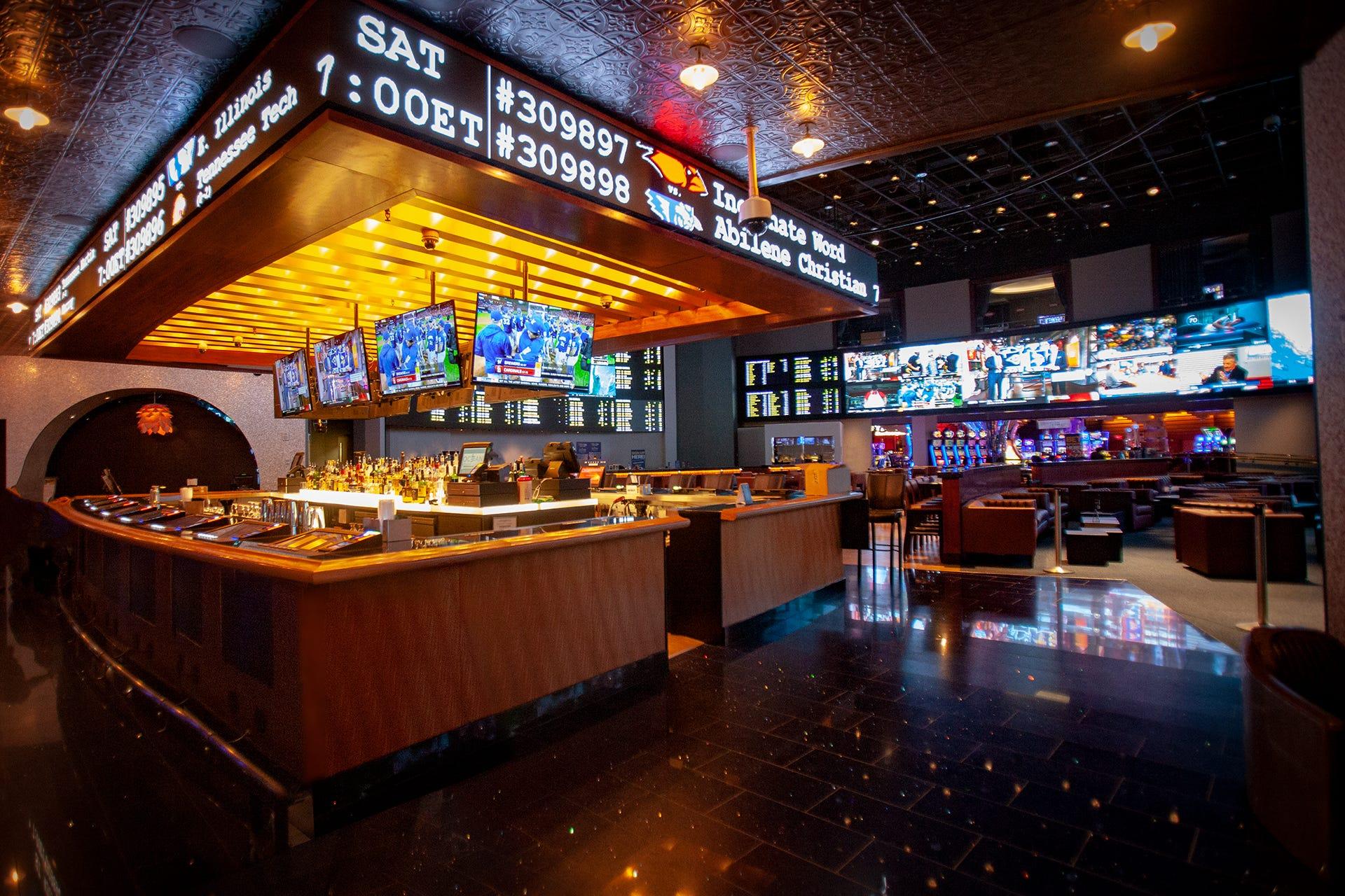 фото Отзывы casino william hill