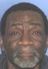 Roe Edwards of Avondale is missing. Have you seen him?