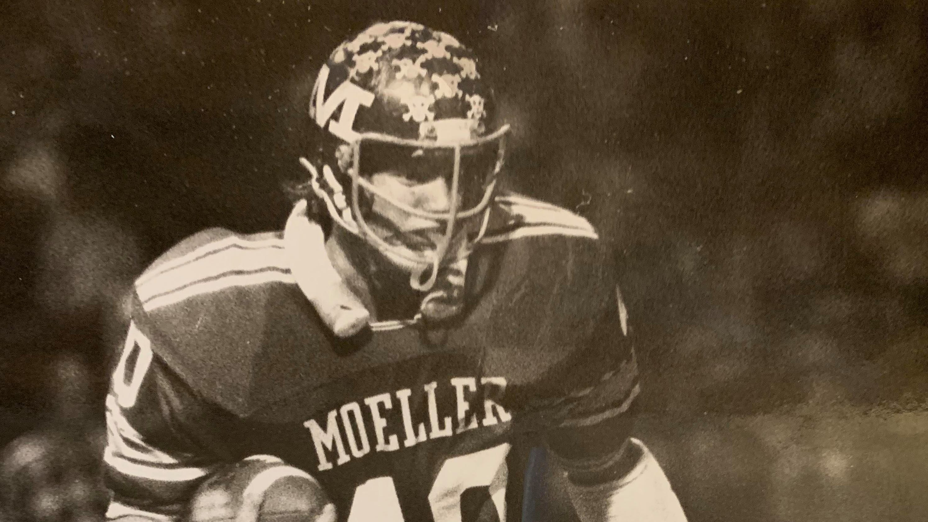 Top Greater Cincinnati High School Football Teams Of The 1970s