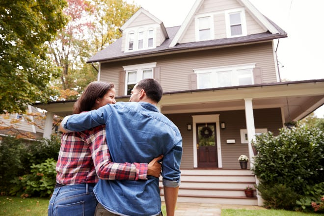 Eight myths every homeowner should know.