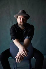 "Knoxville native Kristian Bush of Sugarland released a new solo EP ""Summertime Six Pack"" in May."