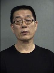 Fabao Chen