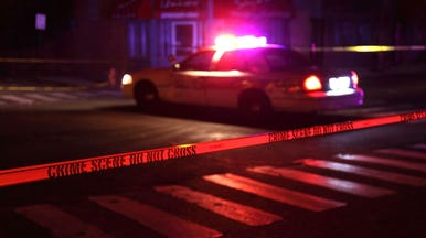 Crime news and photos -- Montgomery Advertiser Crime and