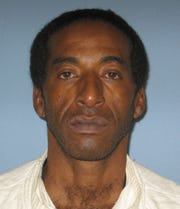 Joseph Clark Holloway was stabbed to death in Staton Correctional Facility on June 5.