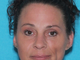 Denise M. Forbes, born on 11/7/1977, 5-foot-7, wanted for DUI