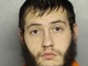 Trent Allen Nieves, born on 10/5/1994, 5-foot-11, wanted for contempt of court