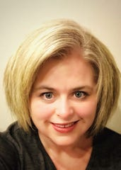 Ware Elementary School Principal Sharon Barker will take over as an instructional supervisor during the 2019-20 school year.