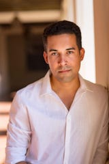 Pianist Jason Stoll will play Franz Liszt's Piano Concerto No. 1 in E flat at the Westlake Village Symphony's A Tale of Two Prodigies7:30 p.m. June 7 at Samuelson Chapel at California Lutheran University.