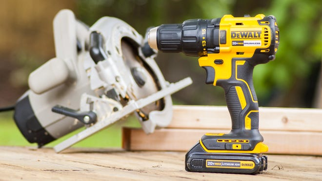 Black Friday 2020: The best deals on tools