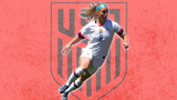 SportsPulse: She's not going to light up the stat sheet but she's crucial to the USWNT's run in this year's World Cup. Her name is Julie Ertz and she's a star on the USWNT team.