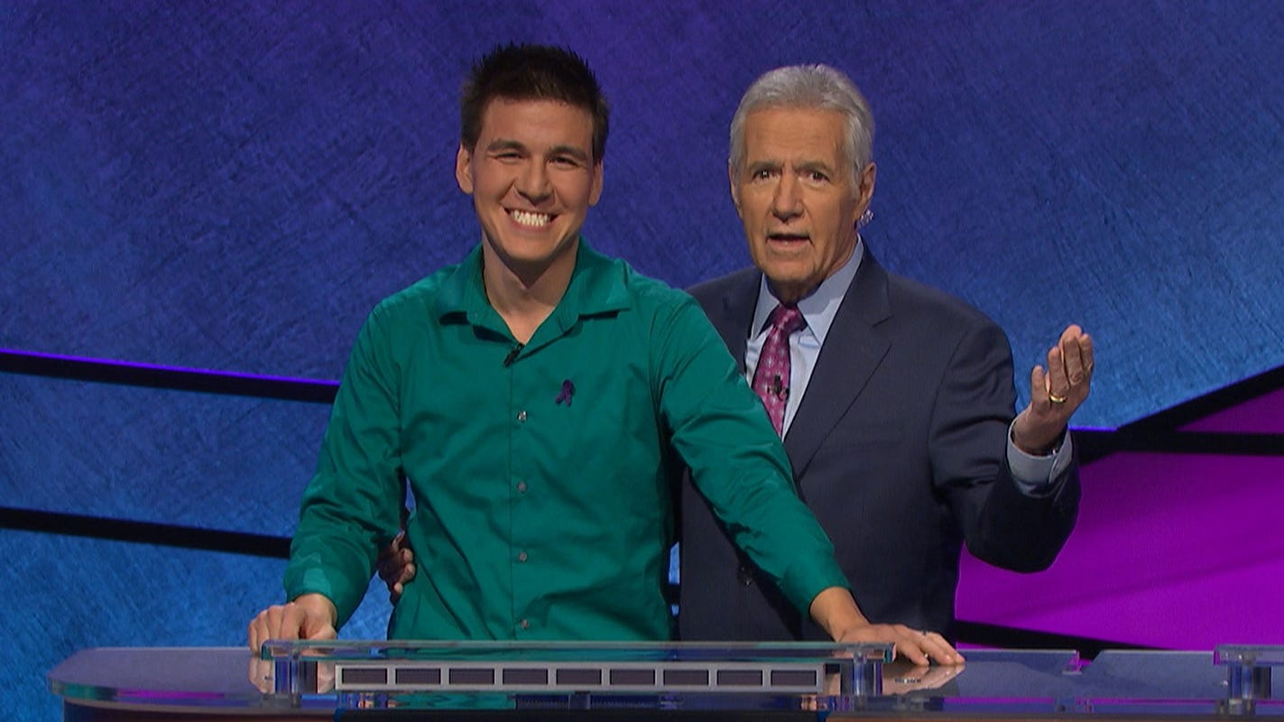 Jeopardy Knoxville Clue Featured In Tournament Of Champions