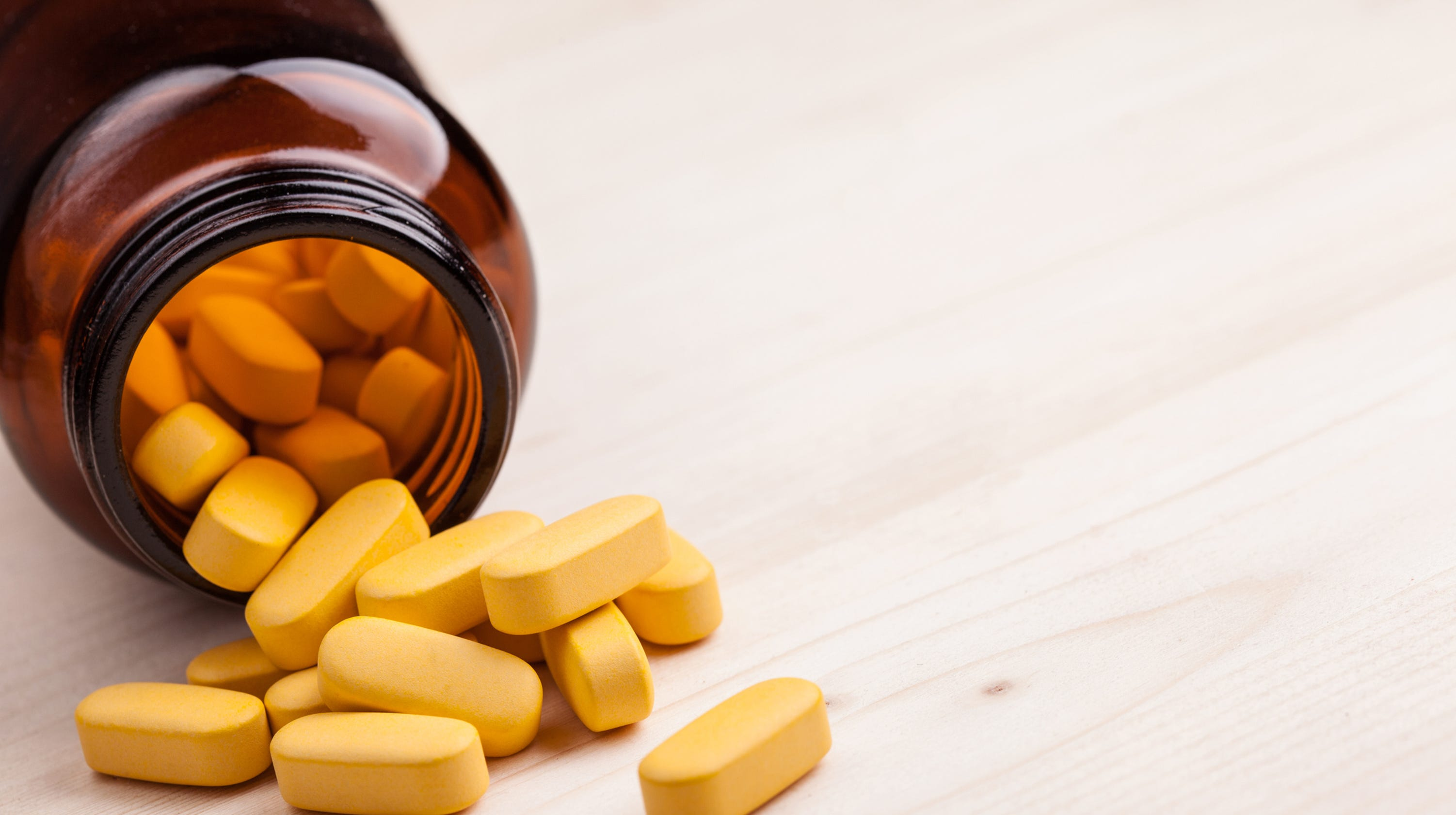 Fda Says Taking Supplements With Vinpocetine Can Cause Miscarriage