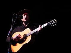 Playlist: Jakob Dylan's Laurel Canyon favorites